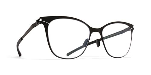 mykita-no1-rx-hedy-black-clear-1507486-p-1