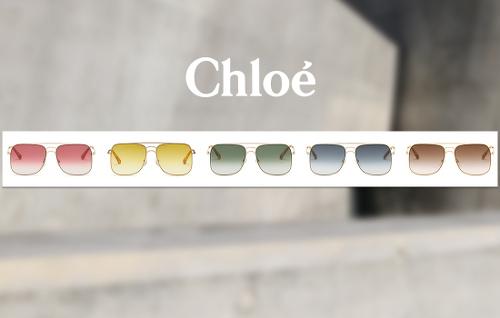 Zonnebril Lichte Glazen : Kies de beste glazen voor uw zonnebril den haag